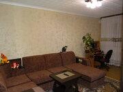 Продам 3-ную квартиру мск, Купить квартиру в Нижневартовске по недорогой цене, ID объекта - 318415683 - Фото 7