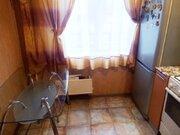 3-комнатная квартира улучшенной планировки - Фото 2