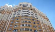 Продажа 1-комнатной квартира в Новой Москве. - Фото 5