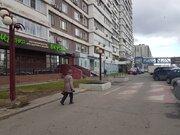 Торговое помещение , Рублевское шоссе 150 кв.м. - Фото 3