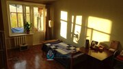 Продается 2х-комнатная квартира в г.Химки, ул.9 Мая, 4/1 - Фото 1