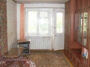 Двухкомнатная квартира в зжм., Купить квартиру в Таганроге по недорогой цене, ID объекта - 321085893 - Фото 5
