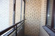 2 комн.квартира в Дмитрове без отделки - Фото 4