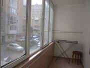 1 комнатная квартира на проспекте Кирова - Фото 3
