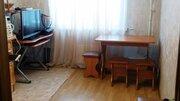 1 комн квартира в Лыткарино - Фото 2