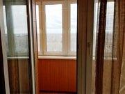 Продажа 1-комнатной квартиры в г. Электросталь Ногинское шоссе д. 20 - Фото 4