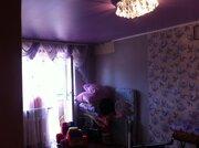 Квартира пл.Заводская,46 (Школа 55) - Фото 1