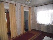 Дом в Становом по ул.Набережная - Фото 4