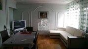 3-к квартира евроремонт 87 м Центр / Лермонтовская (ном. объекта: . - Фото 2