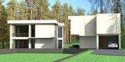 Жилой и гостевой домик с земельным участком в г. Ялта пгт. Массандра - Фото 2