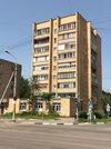 Продам 2-х комн.г.Серпухов ул.Ворошилова д.131/1 - Фото 1