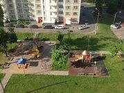 Москва Беловежская 55 - Фото 1