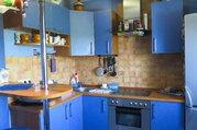 Комфортная 2 комнатная квартира в Минске в новом доме на Рафиева, Купить квартиру в Минске по недорогой цене, ID объекта - 321672027 - Фото 14