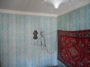 Продается 2-х комнатная квартира на ул. Чайковского, д. 44б - Фото 1