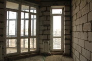 3-х комнатная кв, 112,5 кв.м. 18 км от МКАД, г.Троицк, Калужское шоссе - Фото 4
