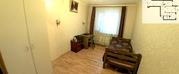3 комнатная квартира в Жулебино - Фото 5