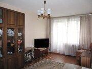 Продается 3-х комнатная квартира в г. Дедовске