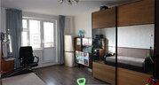 Продается 2 комнатная квартира в ЖК Солнцево-Парк - Фото 4