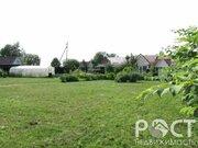Загородный дом для души и круглогодичного проживания - Фото 2