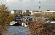 Продажа участка 1,5 га. со строениями 6200 кв.м. г.Москва, Промышленные земли в Москве, ID объекта - 200414359 - Фото 6