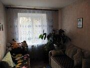 2 комн. кв, пос. Оболенск Серпуховского р-на, 100 км от МКАД - Фото 2