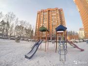Продаю 4 к.кв М.О. 5км от МКАД, Балашиха мрн.Гагарина, свободна - Фото 1