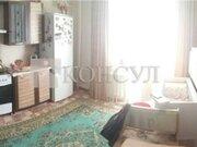 Продажа двухкомнатной квартиры на улице Ахметгалина, 25 в Учалах