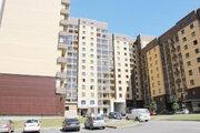 Продам 2-х комнатную квартиру на Московской д.8