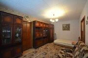 Аренда 1 комнатноый квартиры ул. Нарвская дом 4, м. Войковская - Фото 4