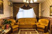Продажа 4-х комнатной квартиры ул Менжинского 29 - Фото 1