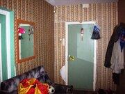 Продам трехкомнатную квартиру в Королеве, Б.Комитетская, 24 - Фото 3