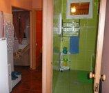 Купить квартиру для гостиничного бизнеса у моря, Готовый бизнес в Новороссийске, ID объекта - 100054886 - Фото 8