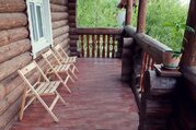Аренда дома на сутки на 12 человек в Талдомском районе - Фото 3