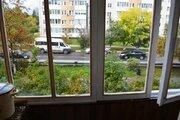 3 200 000 Руб., Трехкомнатная квартира в центре г. Балабаново, Купить квартиру в Балабаново по недорогой цене, ID объекта - 323240328 - Фото 24
