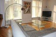 350 000 €, Продажа квартиры, Купить квартиру Рига, Латвия по недорогой цене, ID объекта - 313140237 - Фото 2