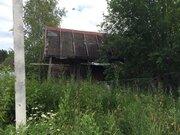 Продается участок в д. Талаево - Фото 3