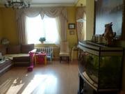 Дом в Пушкино - Фото 4