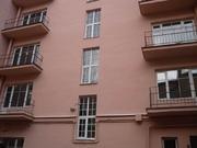 Квартира 49.00 кв.м. спб, Петроградский р-н. - Фото 3