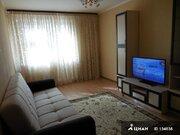 Продажа квартиры в ЖК Марфино - Фото 4