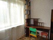 1 к.квартира на пр. Королева 28а - Фото 3