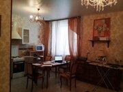 Продам 2-к квартиру, Звенигород г, микрорайон Супонево к5 - Фото 2