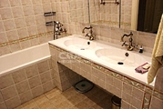 Продается 3-х комнатная квартира, г. Москва, Ленинский пр-т, д. 131 - Фото 1