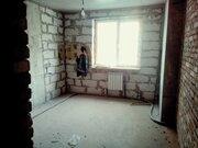 Продам квартиру в Советском районе Ростова-на-Дону - Фото 2