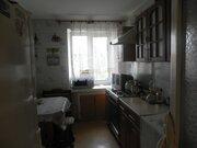 Продается 2-х комнатная квартира в г.Александров по ул.Энтузиастов - Фото 1
