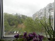 Продам 2-комн. кв. на ул. Карла Маркса - Фото 2