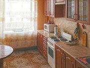 Сдаю 1к.кв. на ул. Невзоровых в новом доме на 7/10эт. Хорошее место!