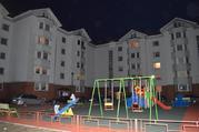 Продажа квартиры, Истра, Истринский район, Ул. Сиреневая