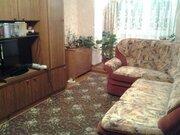 Сдам в аренду посуточно квартиру в Байкальске - Фото 1