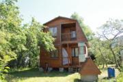 Дом-дача в мкр. Барыбино, с.Ильинское - Фото 1