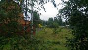 Продам земельный участок в посёлке Решетниково Клинский район - Фото 3
